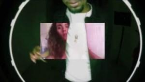 Video: Rockie Fresh - 8 Missed Calls Interlude